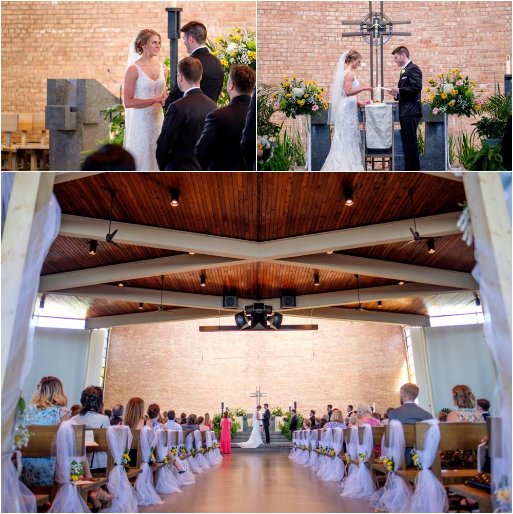 Purdue-Wedding-Pictures_0006.jpg