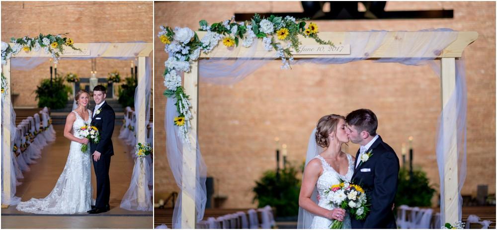 Purdue-Wedding-Pictures_0008.jpg
