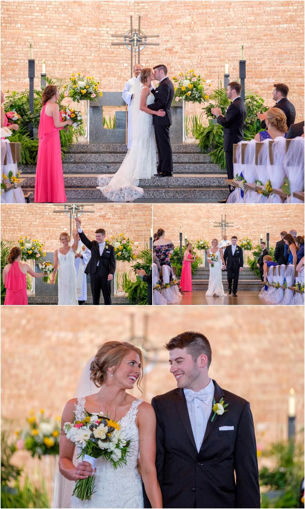 Purdue-Wedding-Pictures_0007.jpg