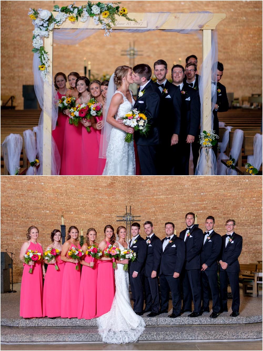 Purdue-Wedding-Pictures_0009.jpg