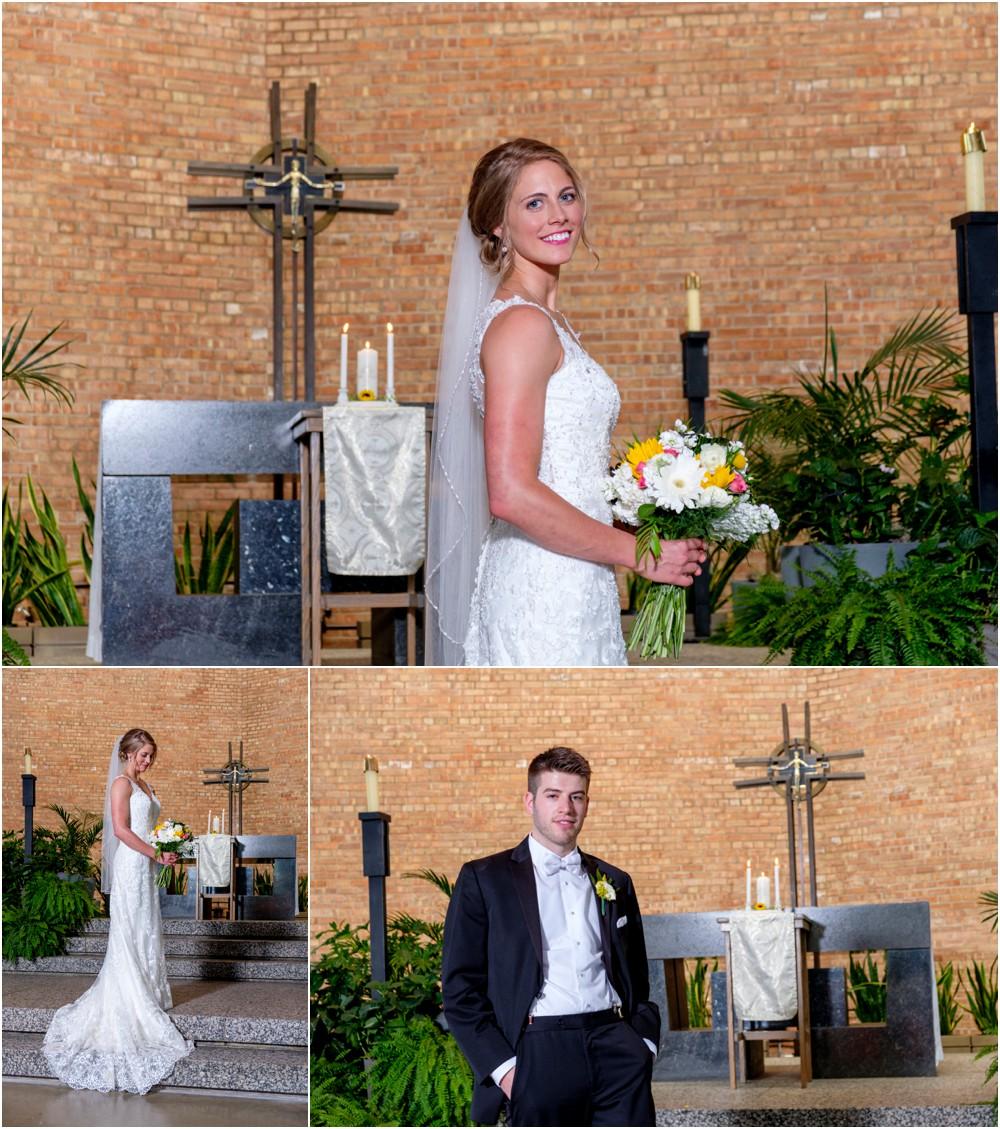 Purdue-Wedding-Pictures_0010.jpg