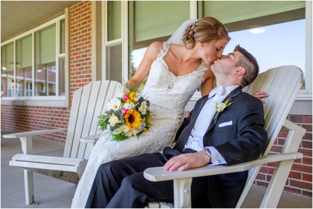 Purdue-Wedding-Pictures_0012.jpg