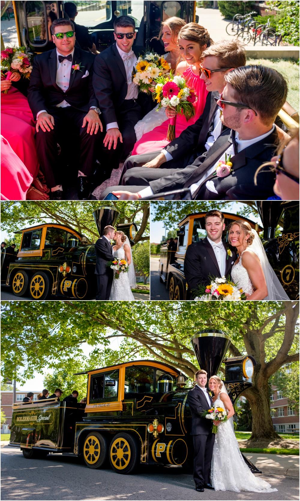 Purdue-Wedding-Pictures_0011.jpg