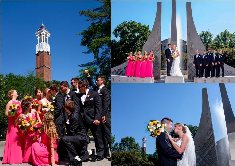 Purdue-Wedding-Pictures_0013.jpg