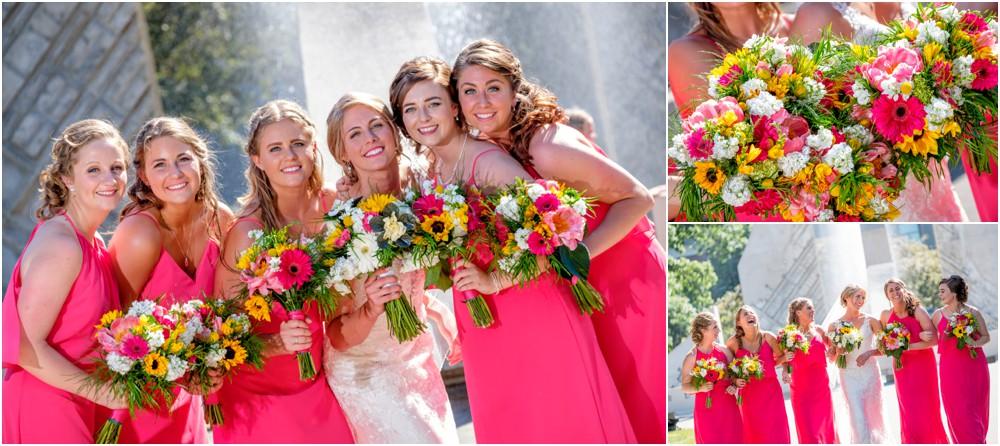 Purdue-Wedding-Pictures_0014.jpg