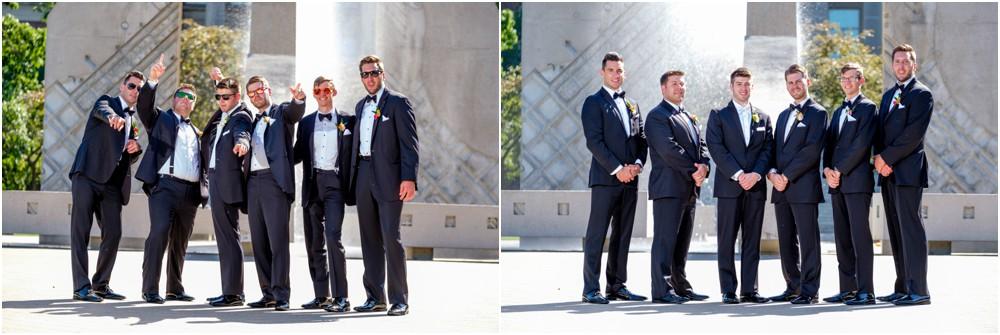 Purdue-Wedding-Pictures_0015.jpg