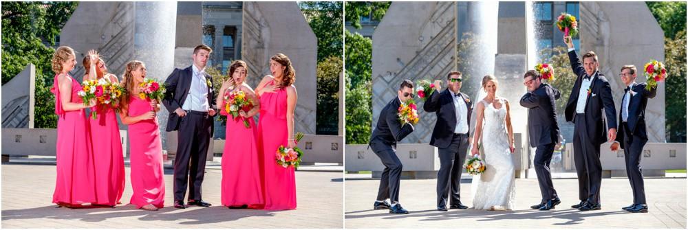 Purdue-Wedding-Pictures_0016.jpg