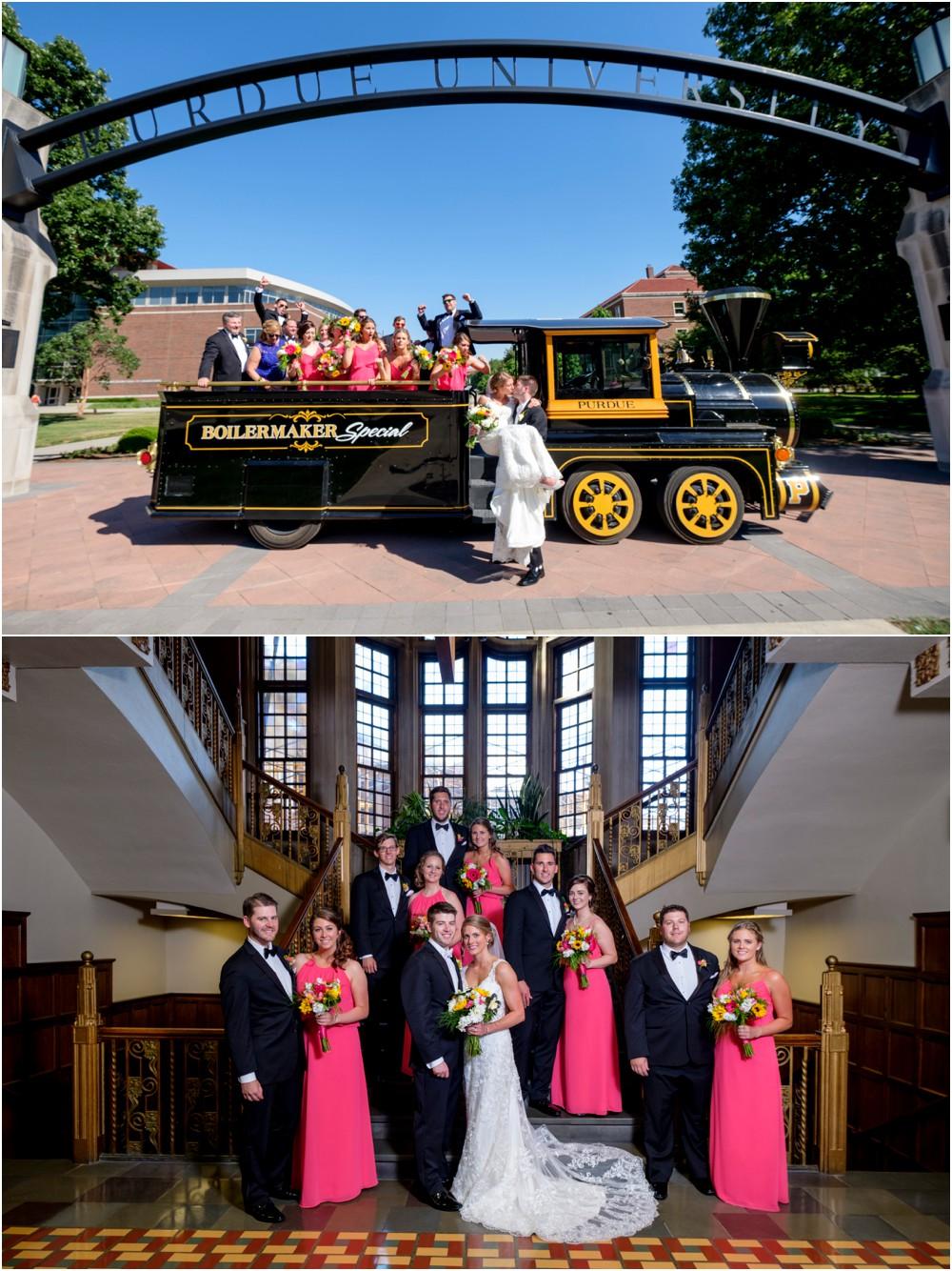 Purdue-Wedding-Pictures_0017.jpg