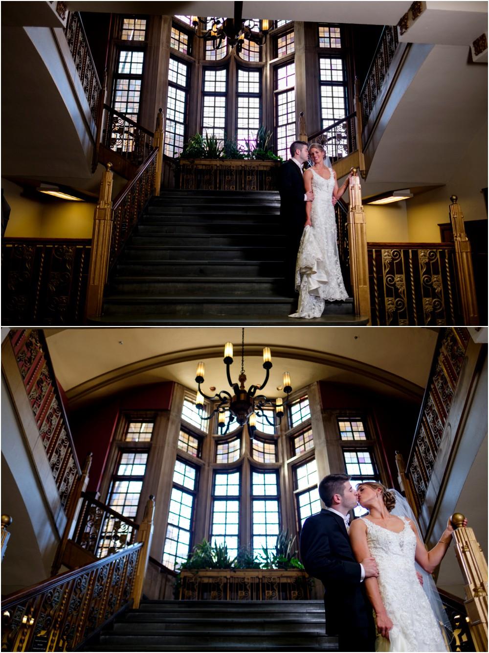 Purdue-Wedding-Pictures_0018.jpg