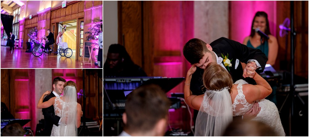 Purdue-Wedding-Pictures_0020.jpg