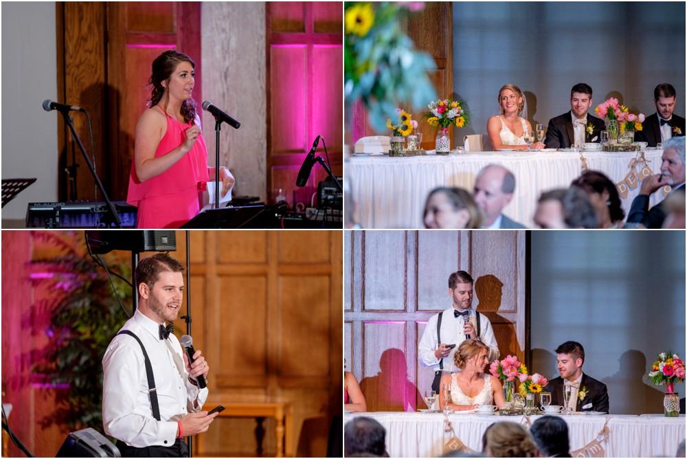 Purdue-Wedding-Pictures_0021.jpg