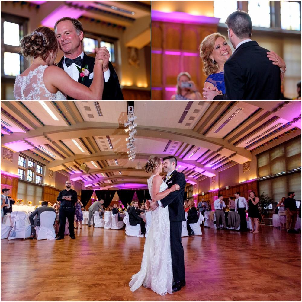 Purdue-Wedding-Pictures_0023.jpg