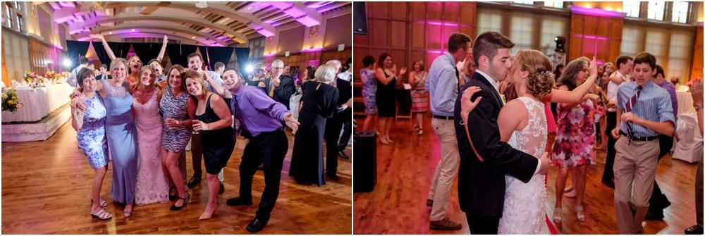 Purdue-Wedding-Pictures_0024.jpg