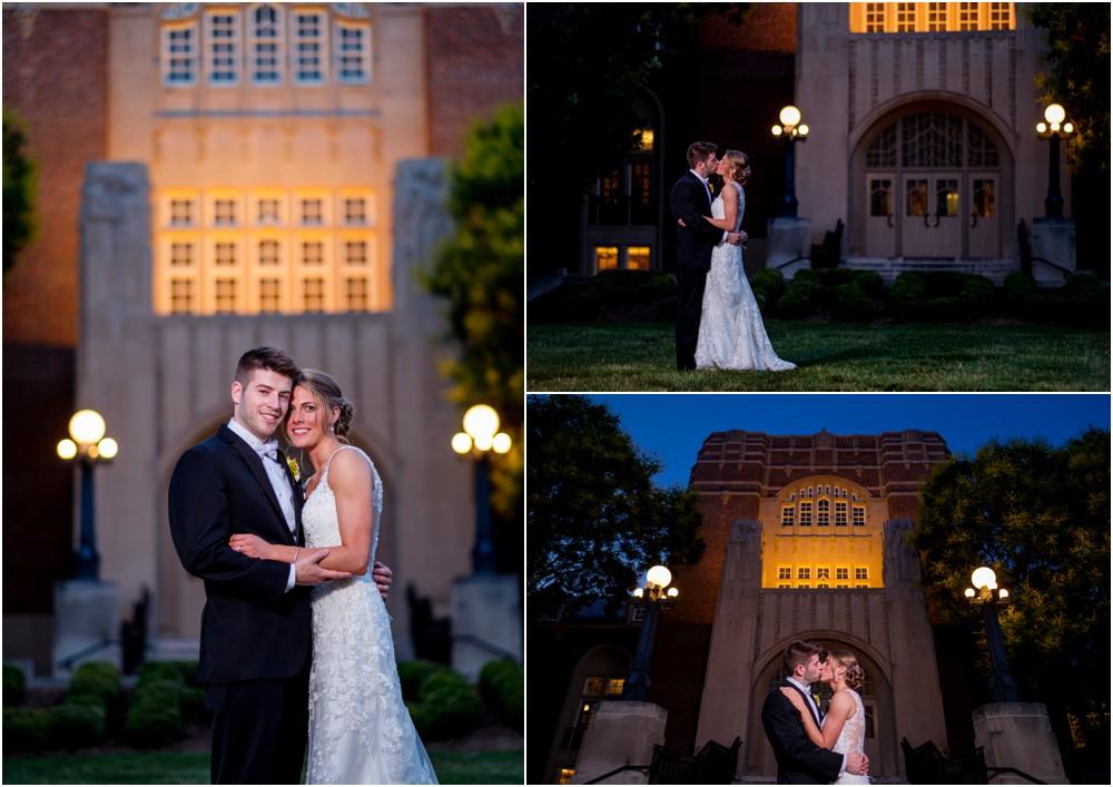 Purdue-Wedding-Pictures_0025.jpg