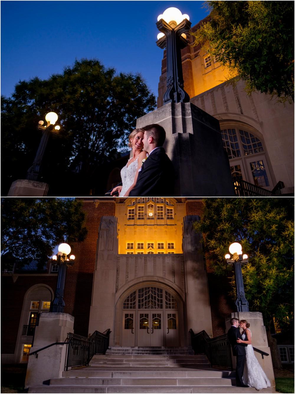 Purdue-Wedding-Pictures_0026.jpg