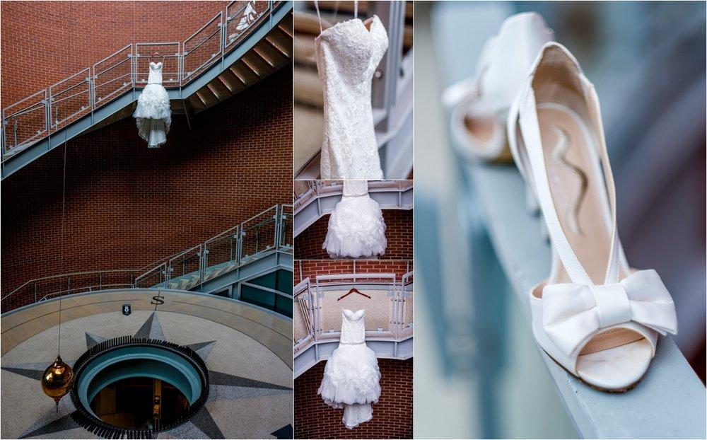 Indiana-state-museum-wedding-01.jpg