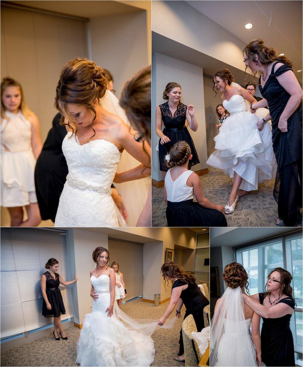 Indiana-state-museum-wedding-06.jpg