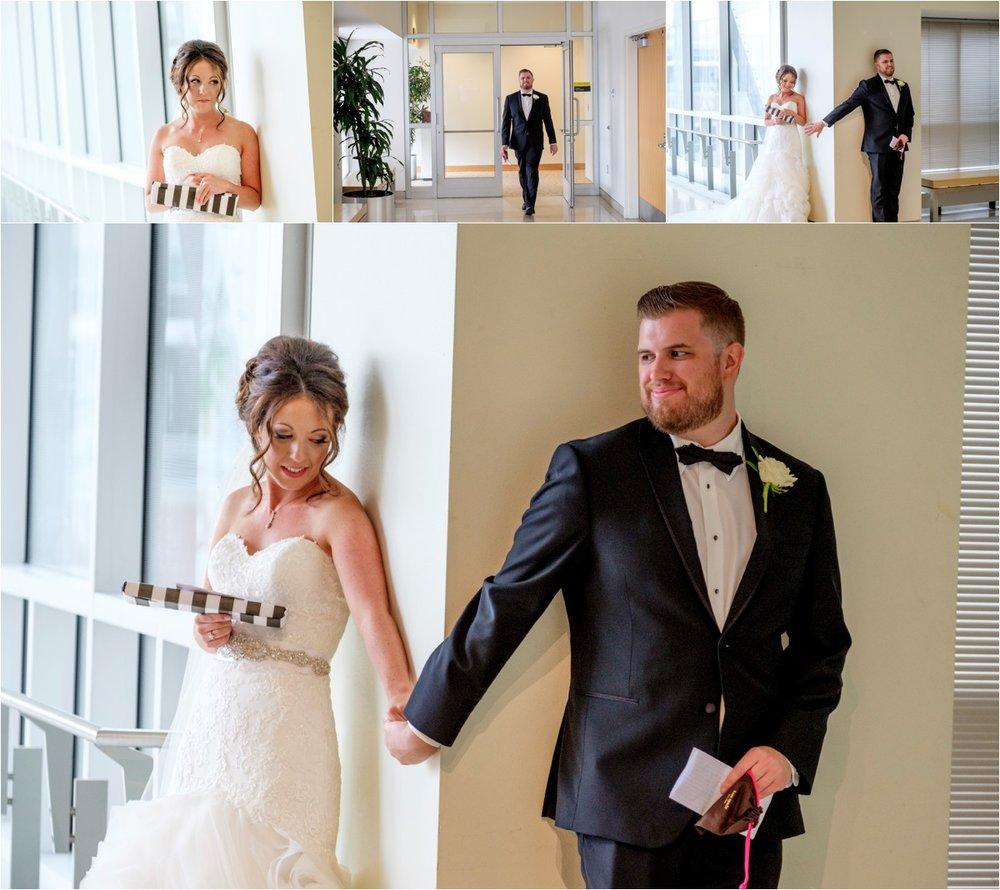 Indiana-state-museum-wedding-08.jpg