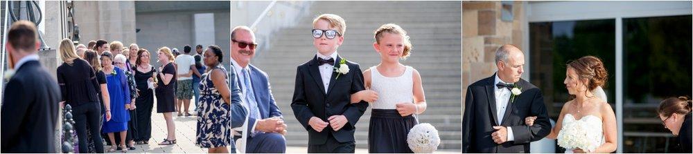 Indiana-state-museum-wedding-10.jpg