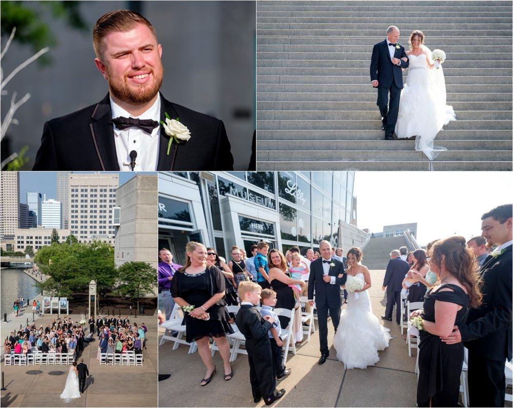 Indiana-state-museum-wedding-11.jpg