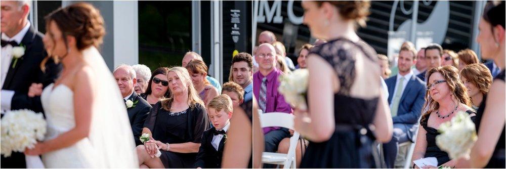 Indiana-state-museum-wedding-13.jpg