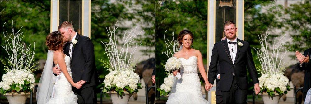 Indiana-state-museum-wedding-15.jpg