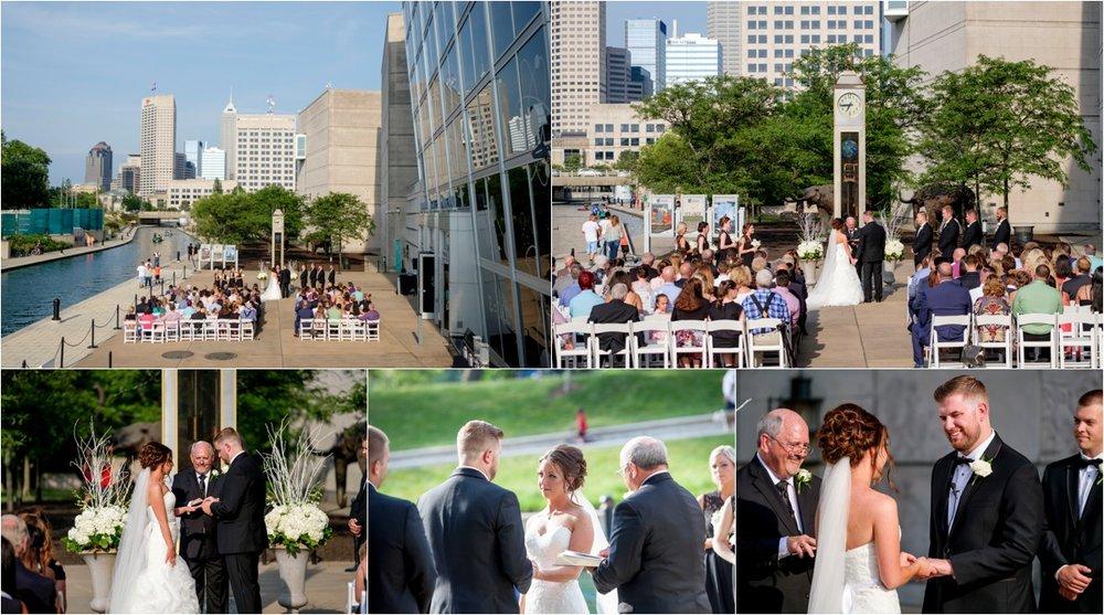 Indiana-state-museum-wedding-14.jpg