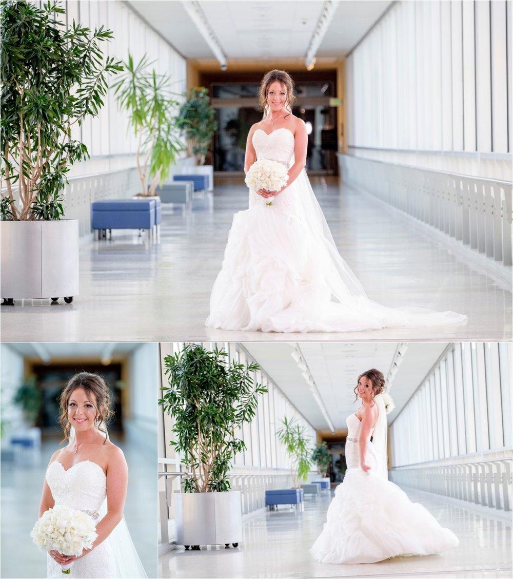 Indiana-state-museum-wedding-18.jpg
