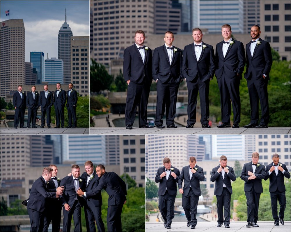 Indiana-state-museum-wedding-20.jpg