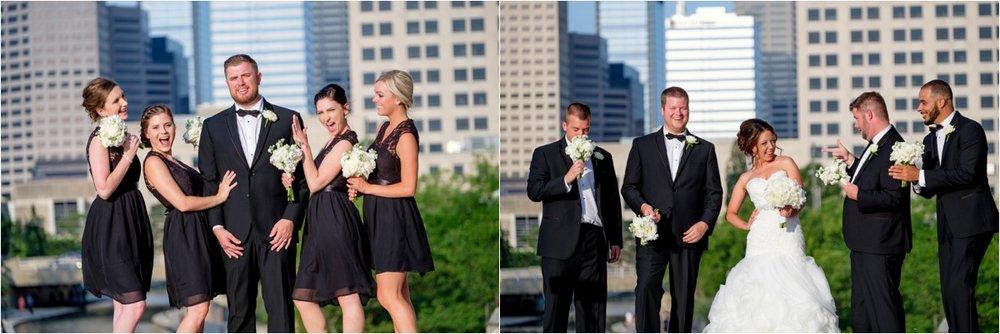 Indiana-state-museum-wedding-22.jpg