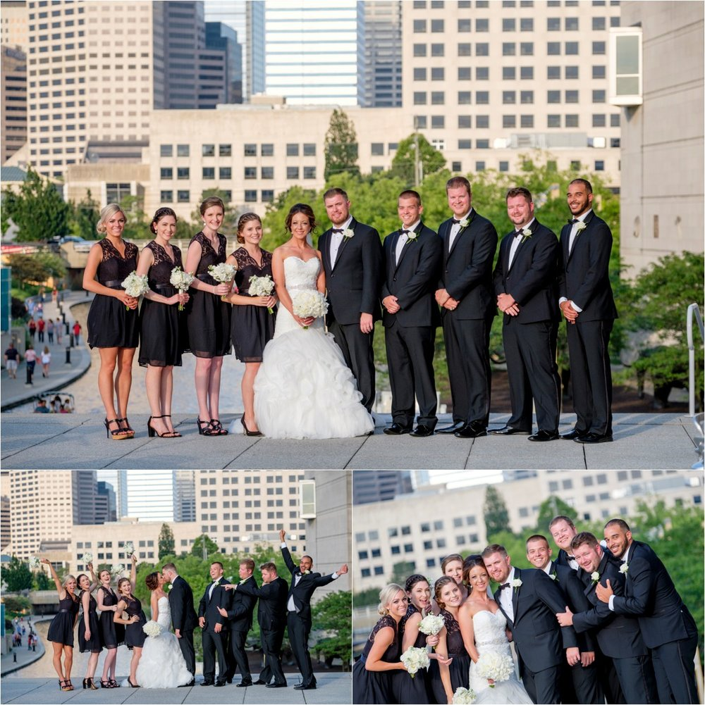 Indiana-state-museum-wedding-21.jpg