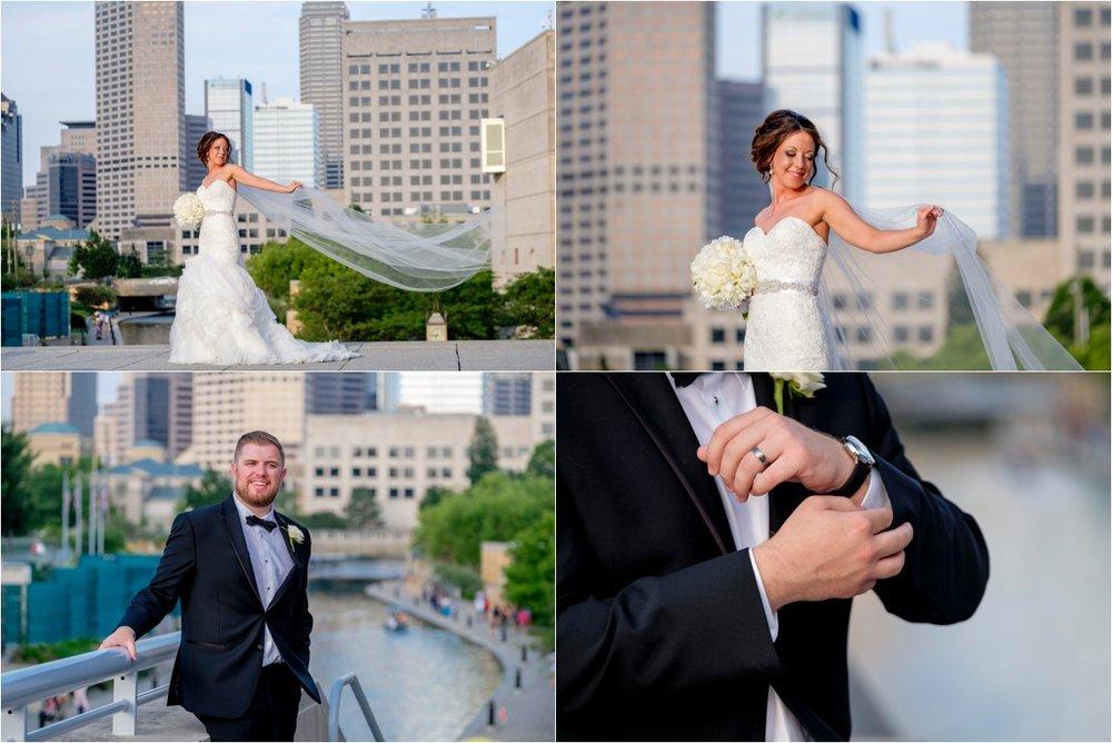 Indiana-state-museum-wedding-23.jpg
