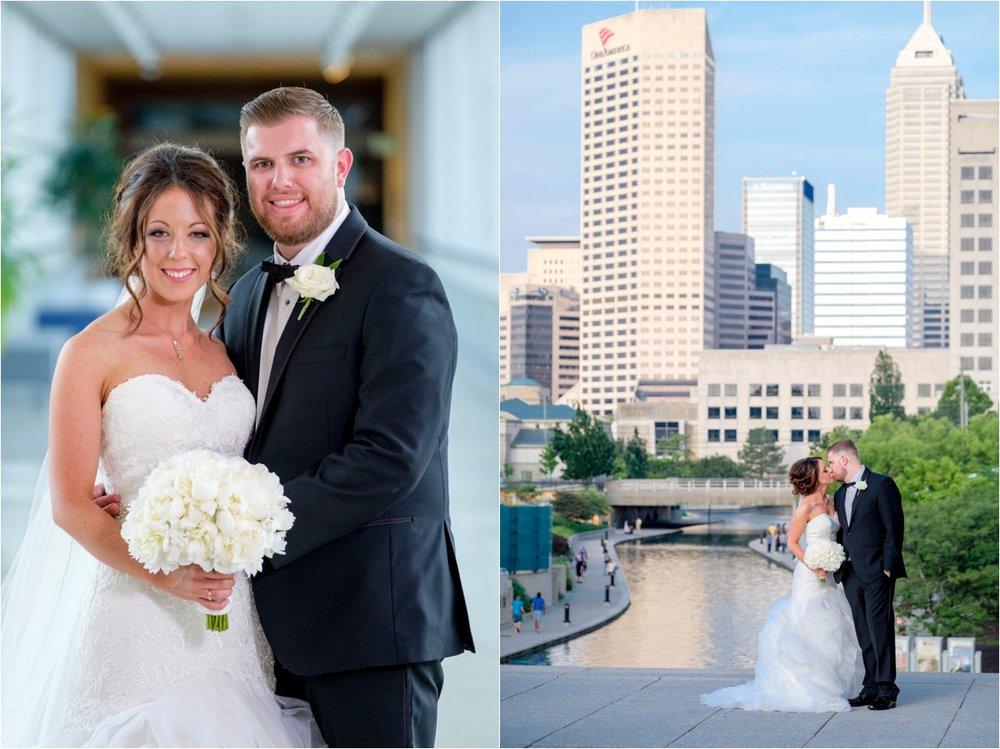 Indiana-state-museum-wedding-24.jpg