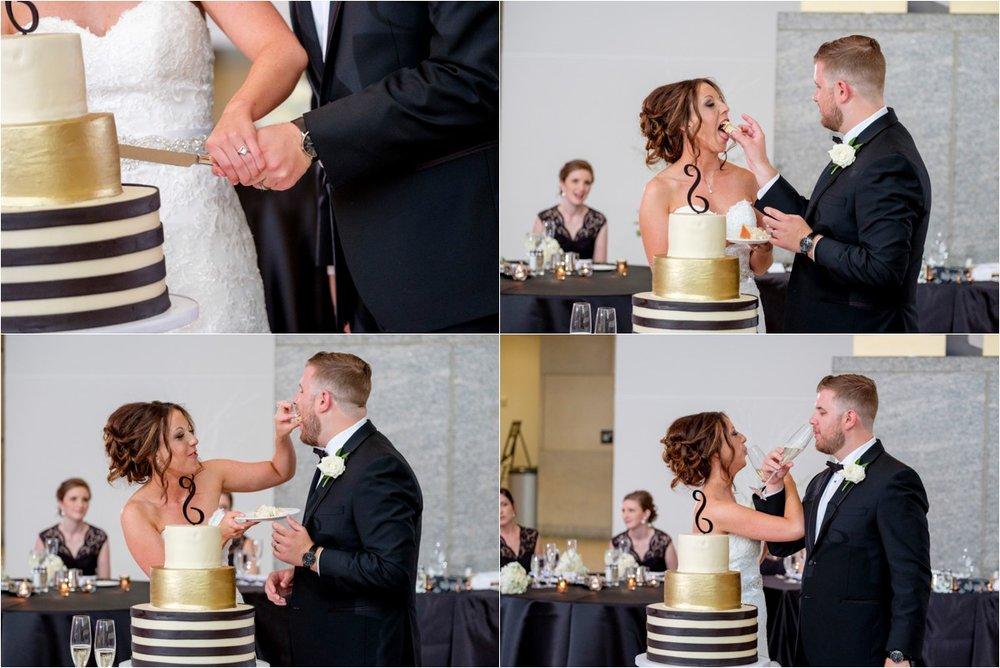Indiana-state-museum-wedding-27.jpg