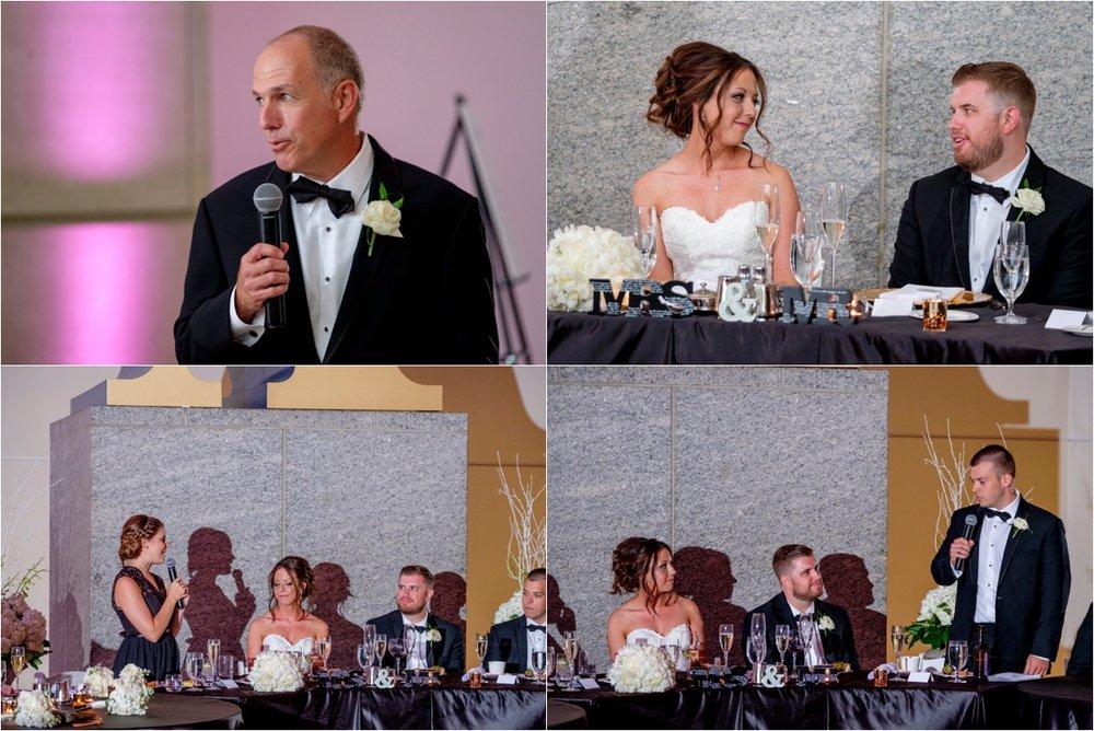 Indiana-state-museum-wedding-28.jpg