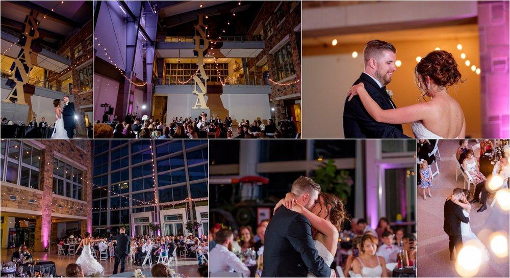 Indiana-state-museum-wedding-29.jpg