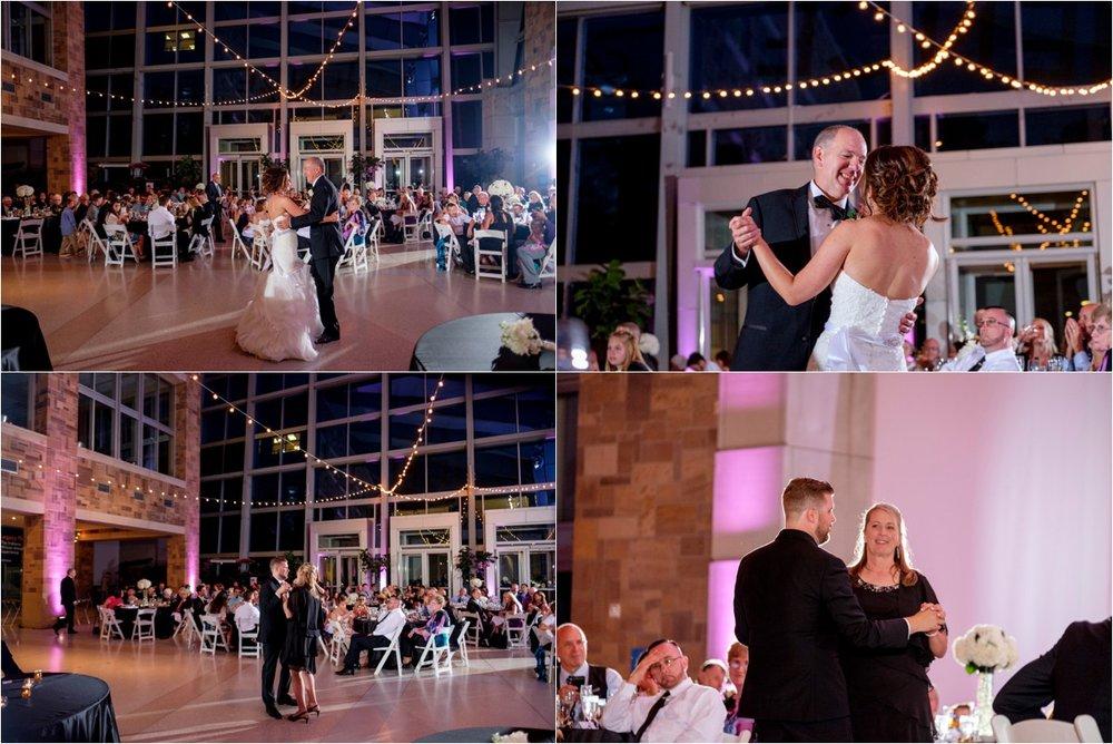 Indiana-state-museum-wedding-31.jpg