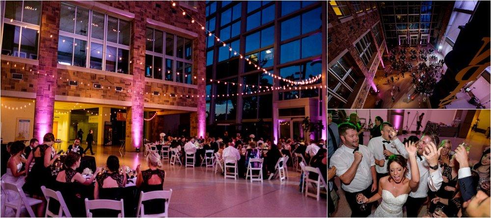 Indiana-state-museum-wedding-32.jpg