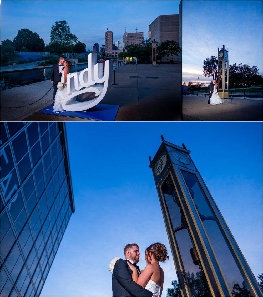 Indiana-state-museum-wedding-34.jpg