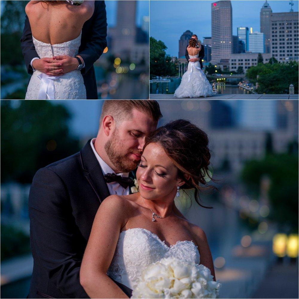 Indiana-state-museum-wedding-35.jpg
