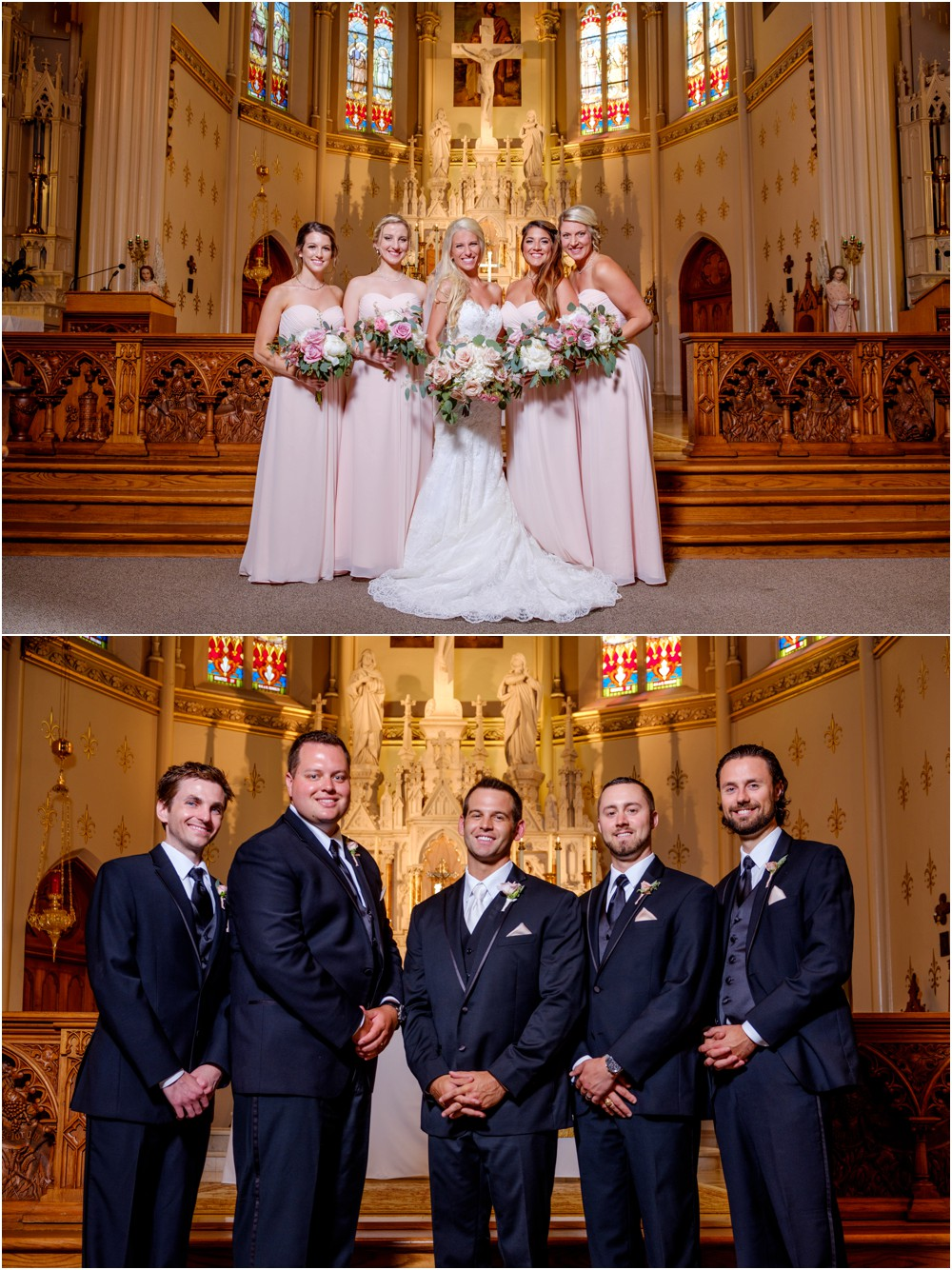lerner-theater-wedding-pictures-009.jpg