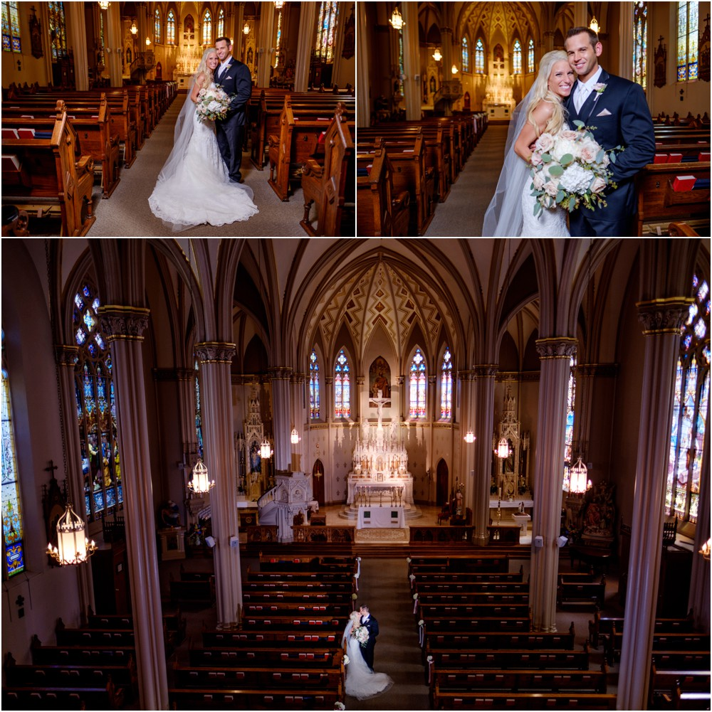 lerner-theater-wedding-pictures-010.jpg