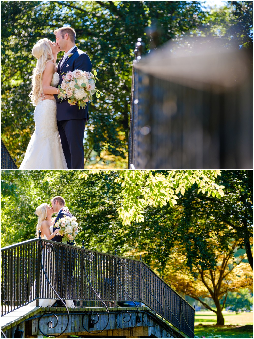 lerner-theater-wedding-pictures-014.jpg