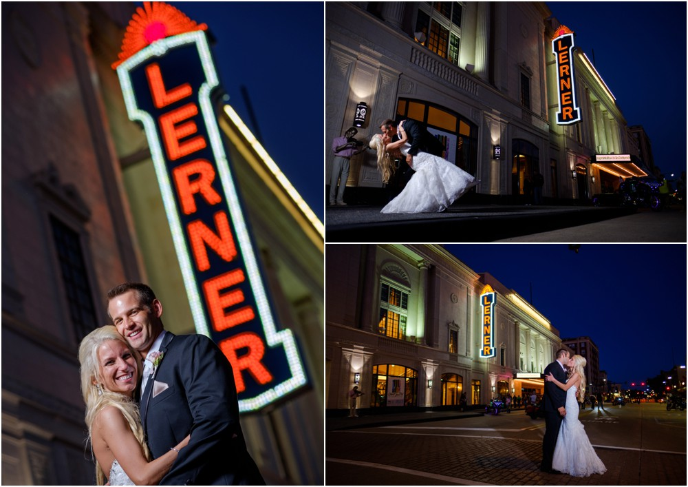 lerner-theater-wedding-pictures-027.jpg