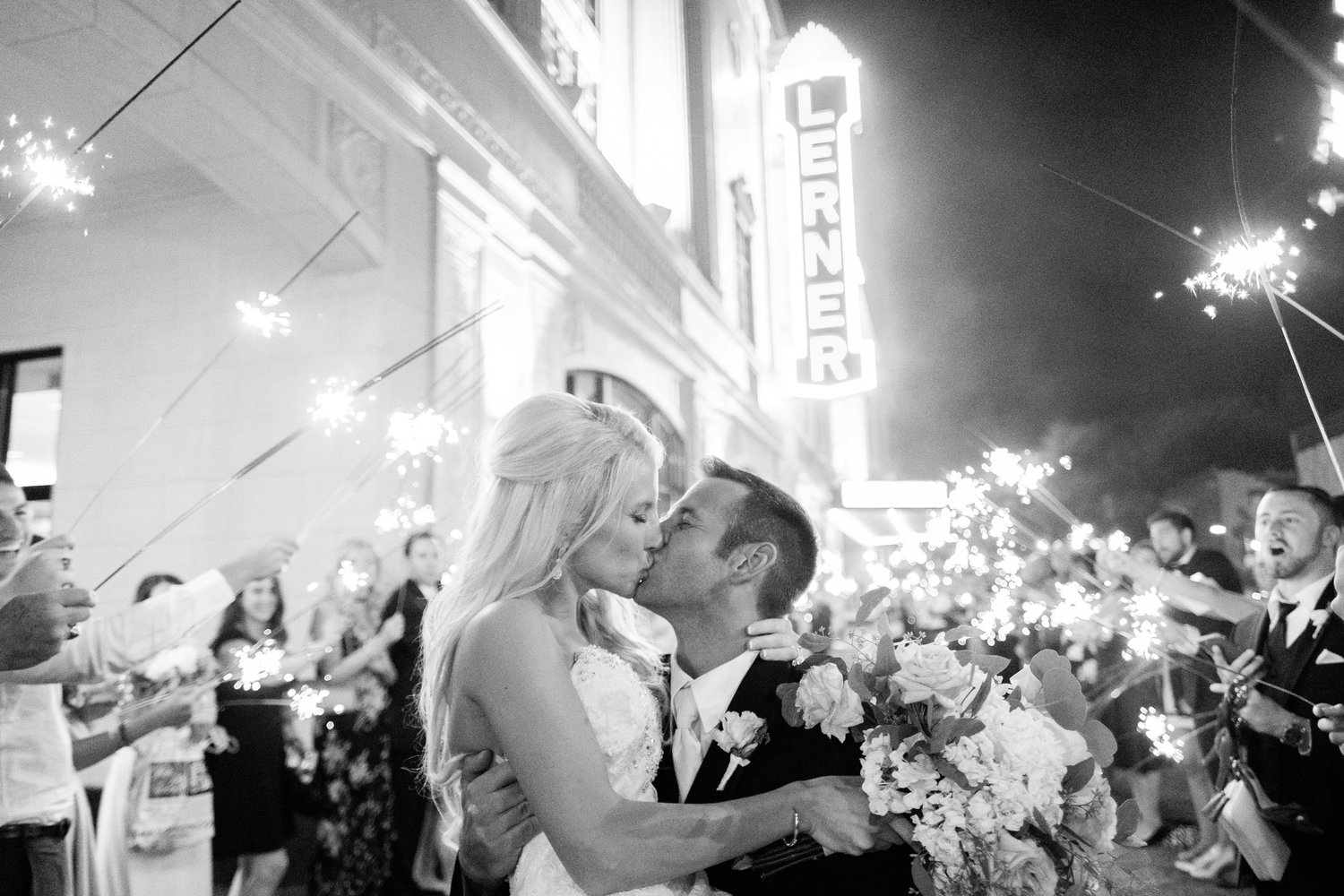 Recent Weddings And Shoots By Nate Crouch Indianapolis Wedding