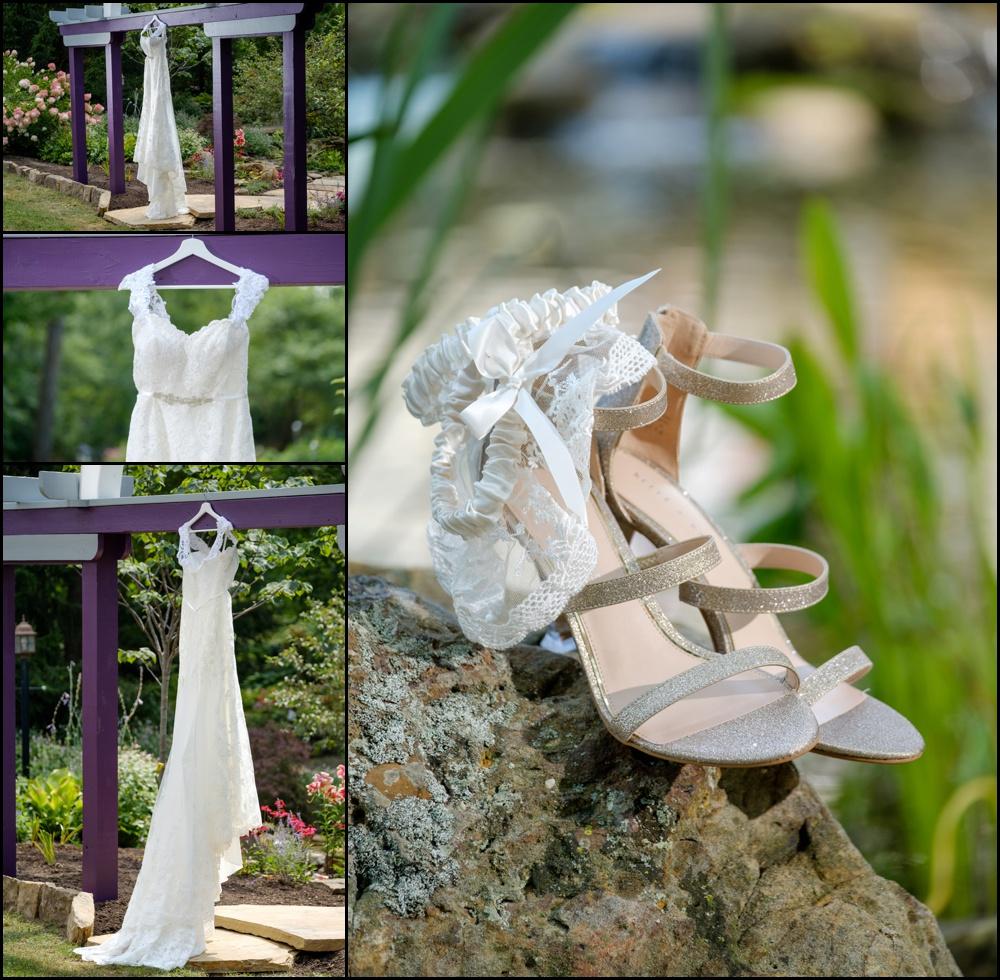 wedding-picture-at-Avon-Gardens-1.jpg
