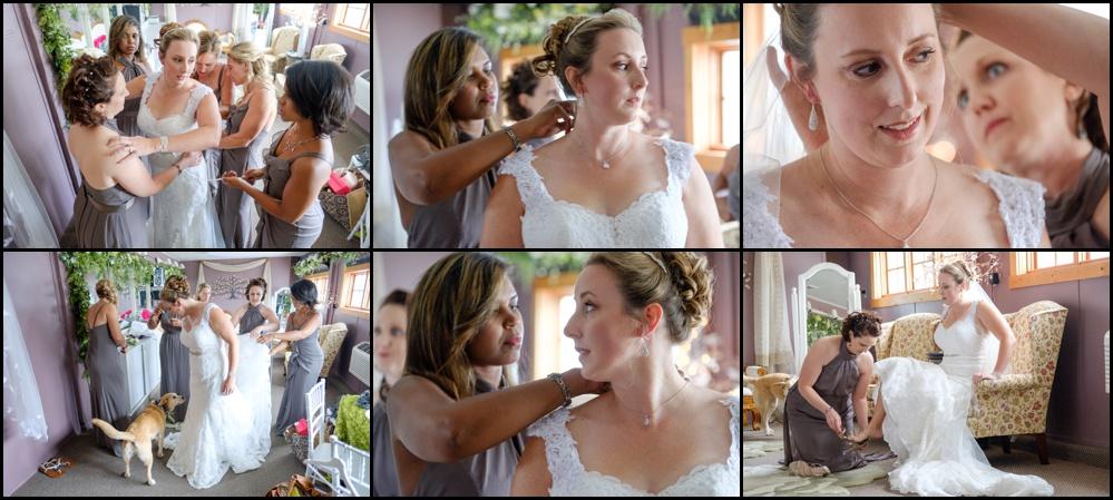 wedding-picture-at-Avon-Gardens-4.jpg