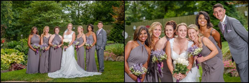 wedding-picture-at-Avon-Gardens-6.jpg