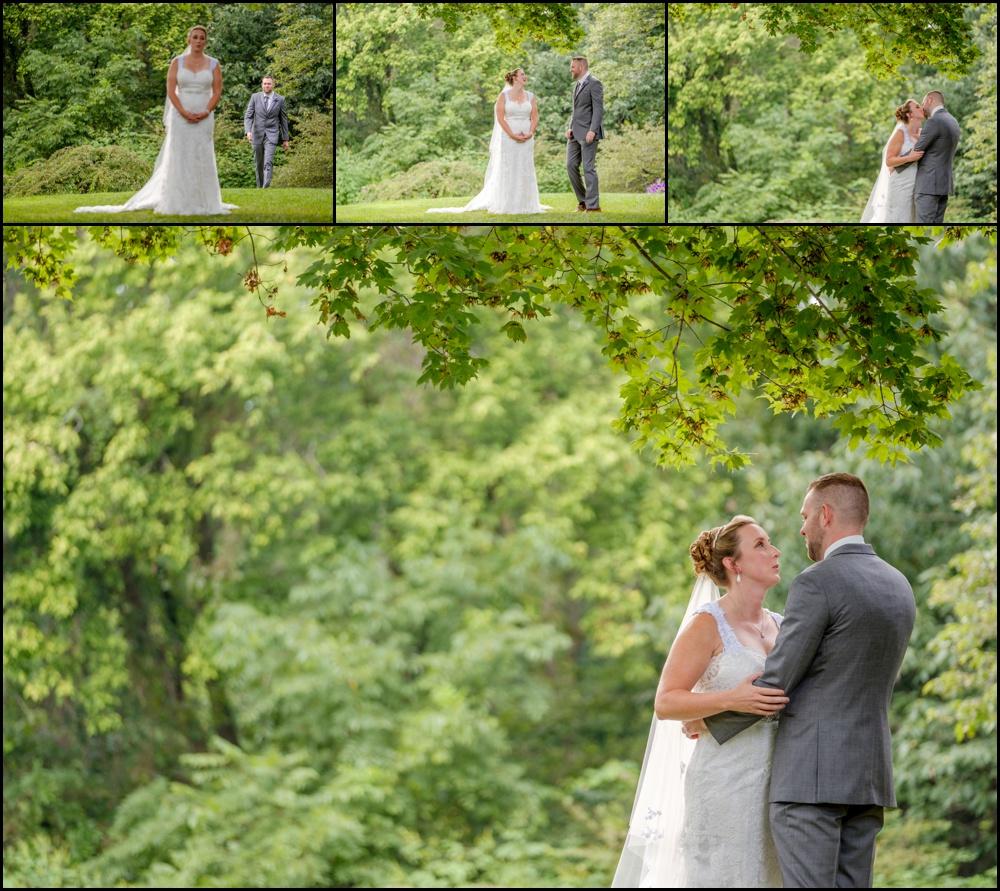 wedding-picture-at-Avon-Gardens-5.jpg
