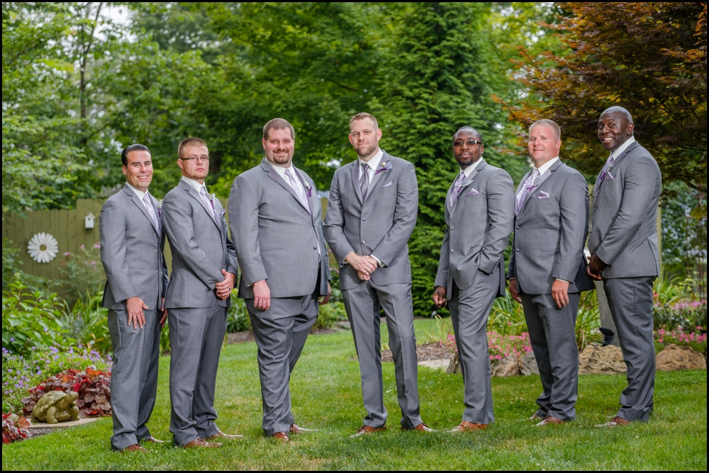 wedding-picture-at-Avon-Gardens-7.jpg